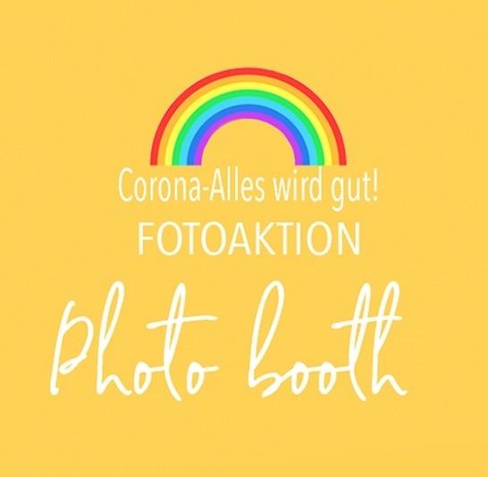 Photobooth Aktion