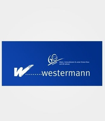 Malerbetrieb Westermann
