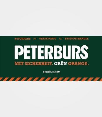 Peterburs GmbH & Co. KG