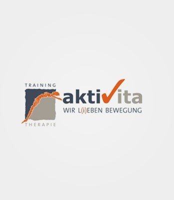 aktivita Training & Therapie