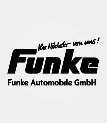 Funke Automobile GmbH