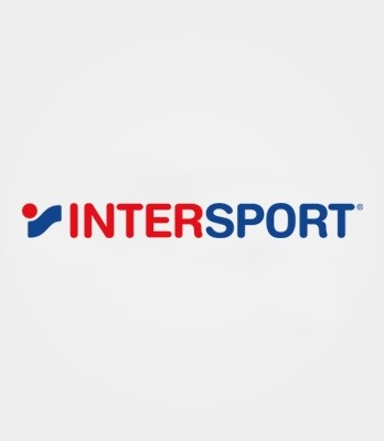 Intersport Sport Wien