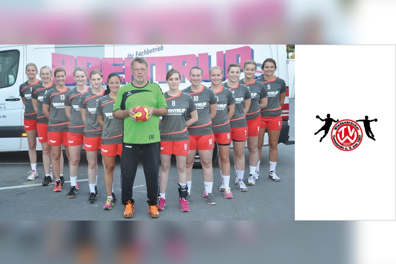 Wtv Handball